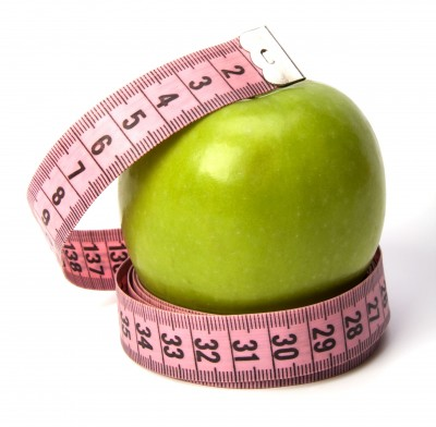 Effective Weight Loss Plans - 4 Simple Steps You Must Do To Succeed In Weight Loss - Pearlcosby's blog