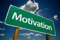 motivacion para bajar de peso