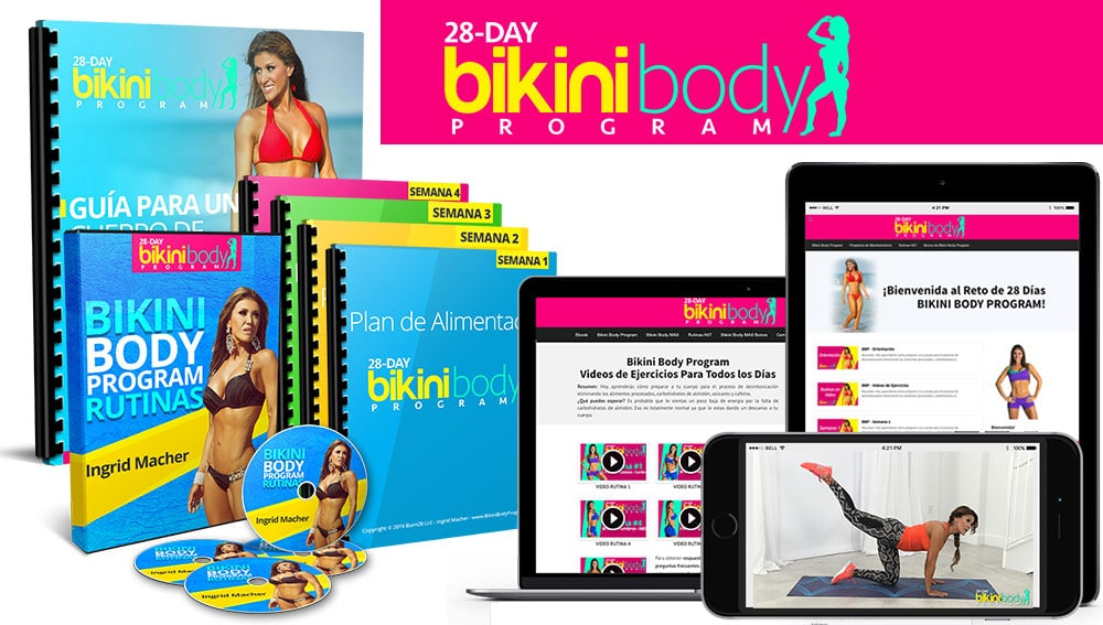 bikinibobyprogram-bundle