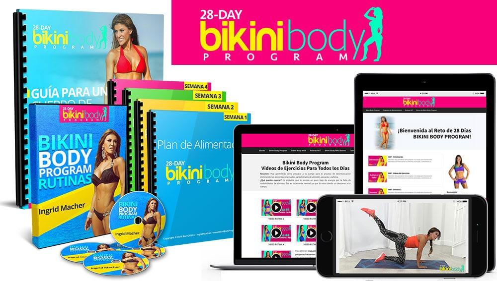 bikinibobyprogram-bundle