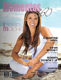 Momentos360-cover