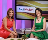 notimujer-200