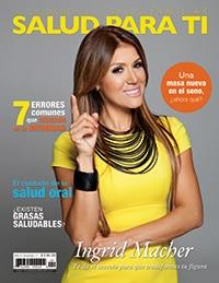 portada(Agosto2015)
