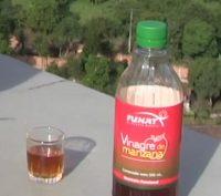 Beneficios y propiedades del Vinagre De Manzana Para Adelgazar