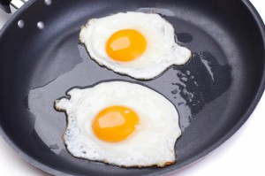 eggs-fried-cropped