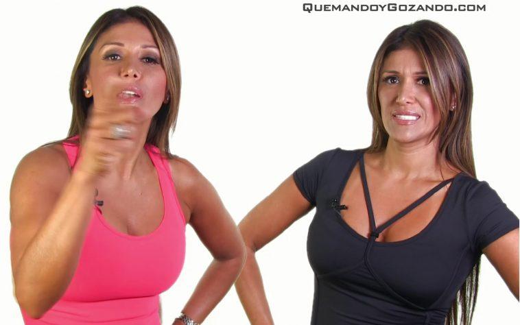 ejercicio para bajar de peso