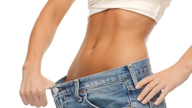 Как можно быстрее похудеть в домашних условиях без таблеток