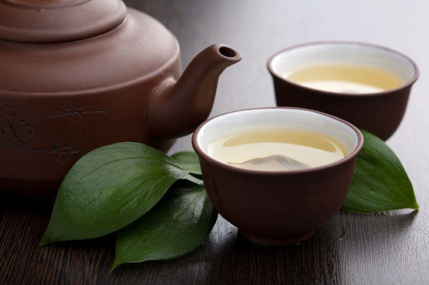 green-tea-2