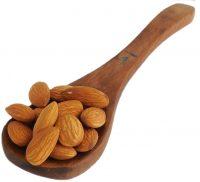 almonds-5