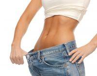 woman-big-pants