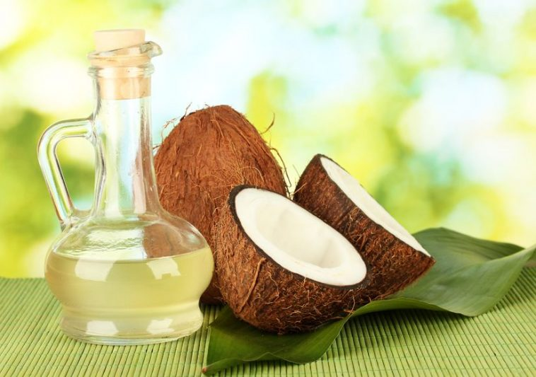 coconut-oil-3
