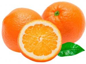 orange-hires