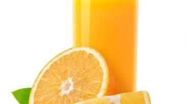 orangejuice-1