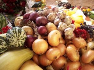 fresh veggies2