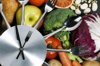 clock-nutrition