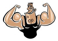 muscles-cartoon-1
