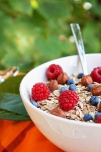 oatmealberries