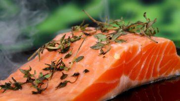 salmon_rzd