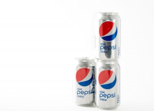 soda diet 1