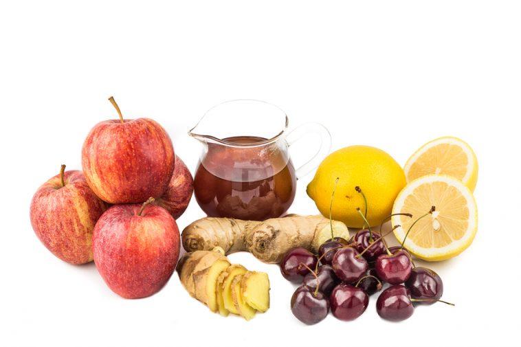 que se puede comer teniendo acido urico alto acido urico in gravidanza valori comidas saludables para bajar el acido urico
