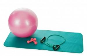 exercise-mat