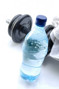 water-dumbell (1)