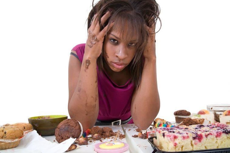 sugar-cravings 3