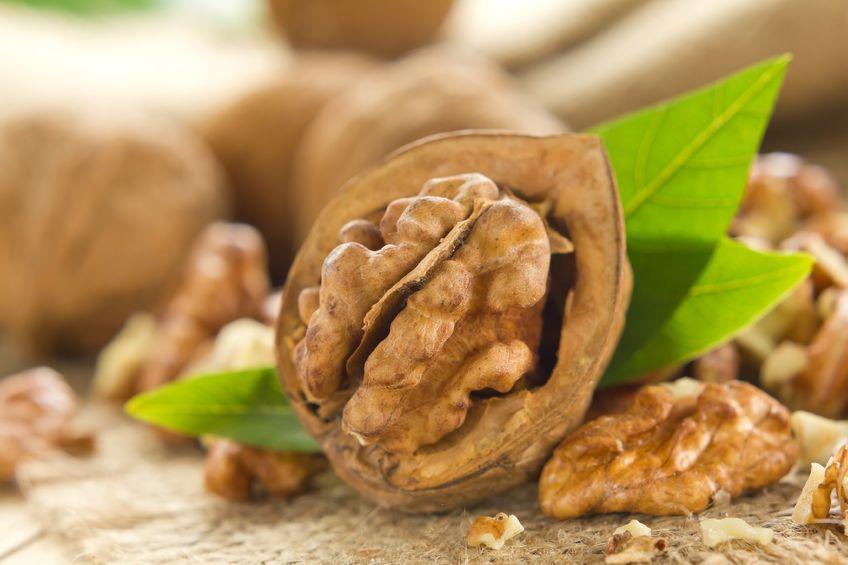 walnuts2 (1)