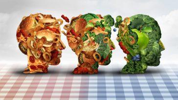 diet change1