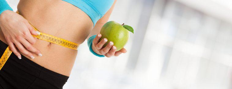 diets2