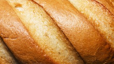 texture of white bread bread background texture textured crust of bread the texture in the form of bread