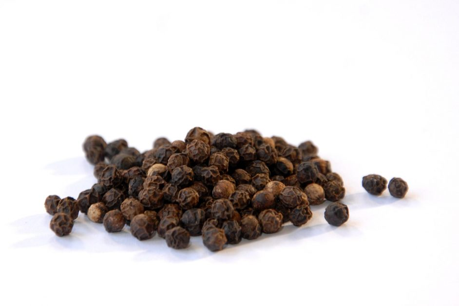 black-pepper-1
