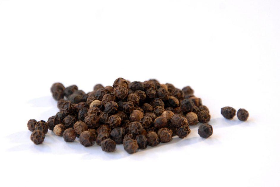 black-pepper-1