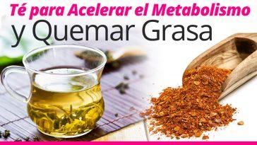 te-para-acelerar-el-metabolismo-y-quemar-grasa-1-youtube