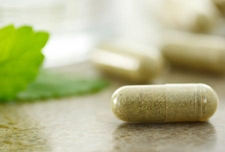 Biotin para bajar de peso