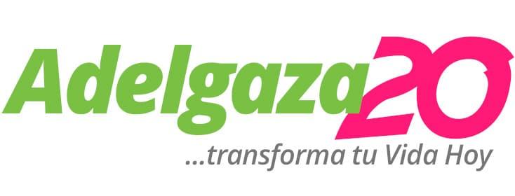 Adelgaza 20